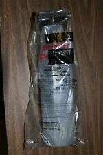GENUINE SHARP TONER CARTRIDGE (BLACK) SD-475NT NOS LOW SHIPPING