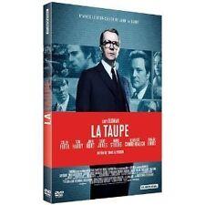 DVD *** LA TAUPE *** avec Gary Oldman   ( neuf sous blister )