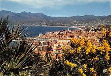 BT8359 Cannes ville des sports elegants        France
