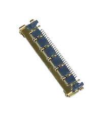 MacBook Pro A1278 A1398 2012 Kabel Cable Connector LCD LED LVDS Verbinder Buchse