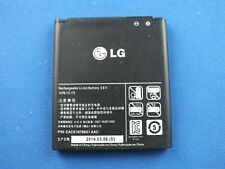 Original LG Akku BL-53QH ACCU Batterie Battery Optimus 4X HD L9 P760 P880 Li-ion