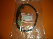 1987 87 88 89 90 KAWASAKI ZX750 ZX 750 NINJA WIRE LEAD GENERATOR 26011-1393