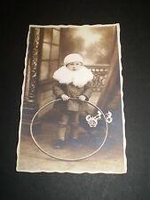 1910s Children/Infants Collectable Antique Photographs (Pre-1940)