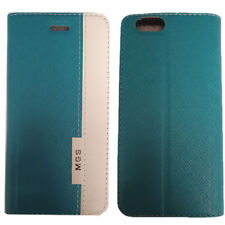 New Magnetic Flip Cover Stand Leather Protective Case For Apple iPhone 6 4.7Inch