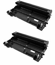 2-Pack/Pk Dr630 Drum Unit for Brother HL-L2300D L2320D L2340DW DCP-L2520DW
