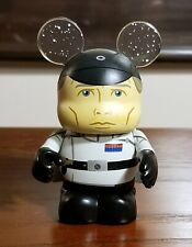 "Star Wars Rogue One Vinylmation 3"" Director Orson Krennic - Disney"