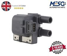 BRAND NEW IGNITION COIL FITS FOR RENAULT CLIO Mk II (BB_ CB_) 1.4 1.6 1998-2005
