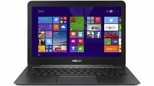 ASUS Windows 8 4GB RAM 1.00-1.49GHz PC Laptops & Notebooks
