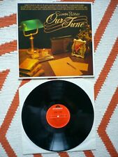 Simon Bates Our Tune 70's & 80's Love Songs Vinyl UK 1986 Polydor Comp LP EXC