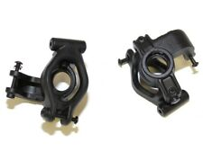 Axial 1/8 Yeti XL Steering Knuckles, Carriers & Pins