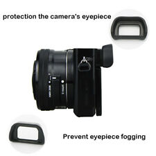 Rubber Eyecup Eyepiece Viewfinder for Sony NEX7,NEX6,A6000,A7000,FDA-EV1S Camera