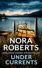 Under Currents by Roberts, Nora Book The Cheap Fast Free Post