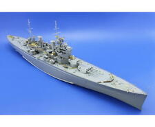 eduard 53079 1/350 Ship- Prince of Wales detail set for Tamiya