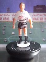 SUBBUTEO SPARE PLAYERS SHOP - LIGHTWEIGHT MANCHESTER UNITED FIGURES HOME & AWAY