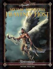 NEW Mythic Monsters: Heavenly Host (Volume 30) by Jason Nelson