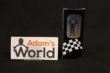 Minichamps figurine Mika Salo (FIN) Arrows F1 1998 1:43 (MM1)