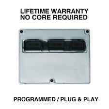 Engine Computer Programmed Plug&Play 2004 Ford Van 4U7A-12A650-EPF MEU5 6.0L PCM