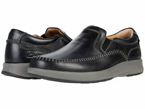 Man's Loafers Clarks Un Trail Way