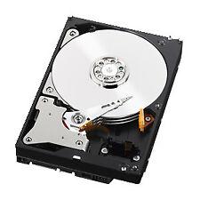 WD Red™ BULK, Interne Festplatte, 4 TB, 3,5 Zoll