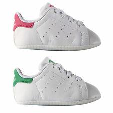 Lauflernschuhe Adidas in Baby Schuhe günstig kaufen | eBay