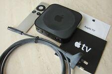 Apple TV (3rd gen) HD Media Streamer A1469