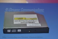 TOSHIBA Satellite L505D-S5983 DVD±RW Multi-Recorder Laptop DVD Burner Drive