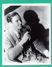 ERROL FLYNN Actor Movie Star Vintage Photo 8x10