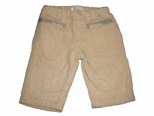 Name it tolle Hose Gr. 62 beige !!