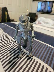 "Toho Trendmasters Godzilla 6"" Action Figure 1998"