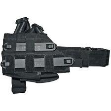 sig sauer molle ambidextrous hunting gun holsters for sale ebay sig p227 equinox blackhawk omega vi ultra drop leg molle holster fits sig p226 p227 p229 sp2022