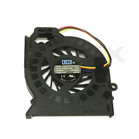 HP PAVILION DV6 DV7 CPU COOLING FAN FOR DV6-6000 -6100 -6200 DV7-6000 SERIES