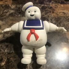 1984 GHOSTBUSTERS Stay Puft MARSHMALLOW MAN 1st ED Columbia Pictures FIGURE