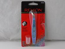 Revlon Cuticle Nipper Marchesa Runway Collection 42008 - Periwinkle