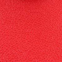 """Tolex amplifier/cabinet covering 1 yard x 18"""" high quality, Red Bronco"""