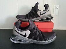 Nike Shox  Trainers Size UK 9