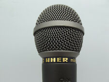 UHER M534A/5 microphone