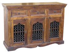 Rosewood Dining Room Asian/Oriental Furniture