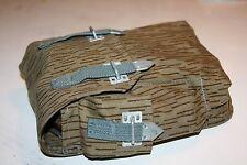 SALE-Military Surplus 4 30-round AK Mag Pouch ++VZ58, AMD-65, WASR - Heavy Duty!