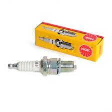 NGK Spark Plug B8ES #2411 (1) for Yamaha YFS200 Blaster 1988-2000
