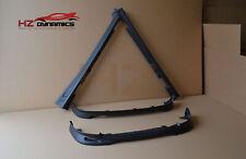TR Type Full Lip Kit Bodykit FOR Toyota MR2 MRS Roadster 2000 2003 UK STOCK