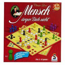 Schmidt spiele 49330 - Mensch Ärgere Dich nicht Puzzle