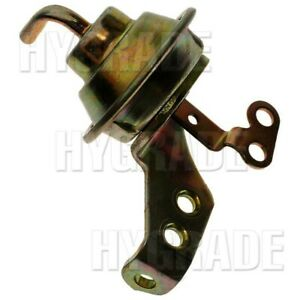 Choke Pulloff (Carbureted) Standard Motor Products CPA324