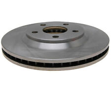Disc Brake Rotor-R-Line Front Raybestos 580559R