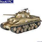 Revell 857864 1/35 M-4 Sherman Tank