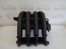 Abgaskrümmer Ansaugkrümmer A2261410201 Mercedes-benz A-klasse 169