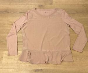 Damen Langarm- Shirt/ Luisa Cerano/ Größe DE42