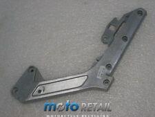 Otros productos de carrocería y cuadros derecho sin marca para motos Aprilia