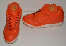 b33207319d400b Crayfish Party Reebok X Sneakerstuff Court Victory Pump Sneakers - Size 10.5