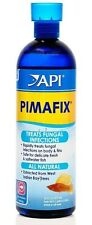 API Pimafix 237ml Treats Fungal and Bacterial Infections Aquarium
