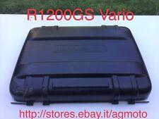 Valigia Vario Coperchio R1200GS BMW borsa laterale 71607660564